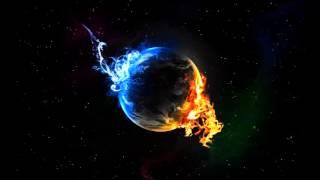 Nelly - Just a Dream (Reggae Remix)