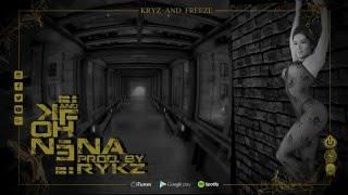 """Big Freeze -""""OH NENA"""" feat. Kryz One  AUDIO"""