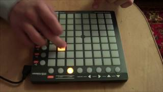 PPAP - Pen Pineapple Apple Pen (Launchpad Remix)