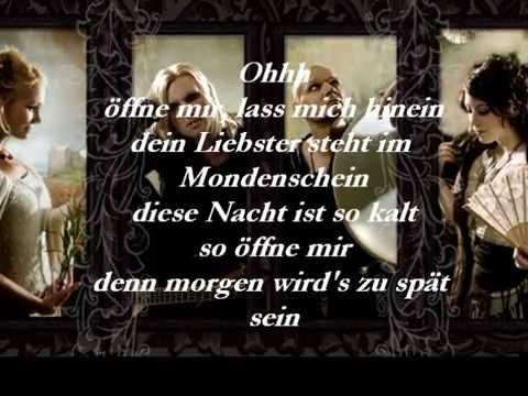 faun-diese-kalte-nacht-lyrics-immortaly13