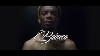"""Baineco """"Who Knew?"""" Official Video"""