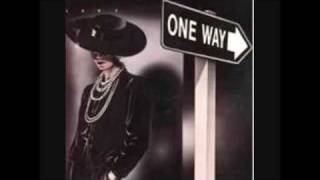 One Way feat. Al Hudson - Don't Stop (Ever Loving Me)