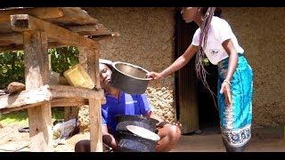 orphan-Bufubi by Choffuri x Nekesa khalayi (official video)