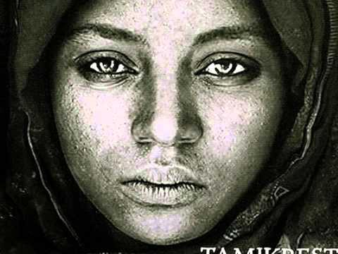 tamikrest-itous-silvio-codogno