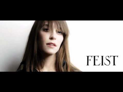 feist-a-commotion-k-bolas