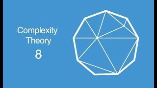 Complexity Management 6/13