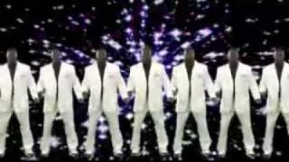 LaDanian Tomlinson-LT Slide Electric Glide (Music Video)