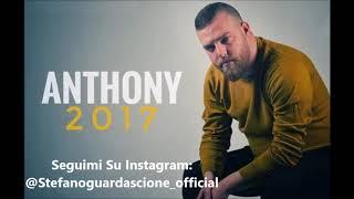 Anthony - Povera Scema (Live 2017)