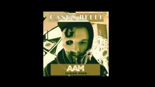 AAM - Casus Belli (2014) (Official Trailer)