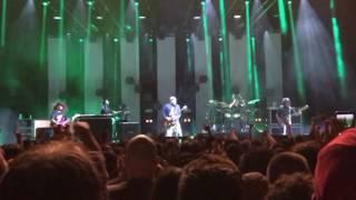 Deftones - Swerve City (Live @Festival Pier)
