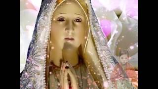 13 de Maio 2017 Centenário das Aparições de Nossa Senhora de Fátima
