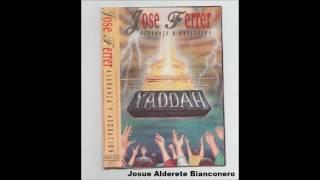 José Ferrer Aleluya- Cuan Grande Eres