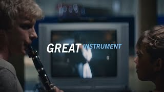 Get a Buffet Crampon student clarinet & Act for Music Education | Buffet Crampon