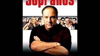 Ninna Ninna - The Sopranos