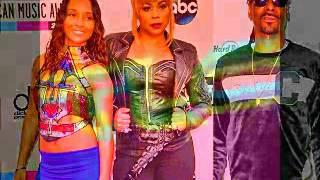 TLC Way Back Feat. Snoop Dogg Song Review /TLC Fifth & Final Album