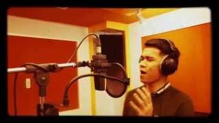 Jon McLaughlin - So Close (OST.Enchanted) (Wan's Cover)