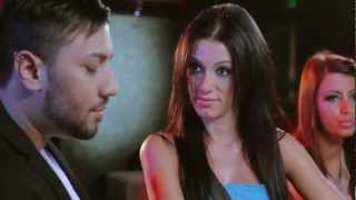 New EMANUELA and JORDAN-Emanuela emanuela Hd Video+Lyrics