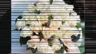 Jorge Fernando - Rosas Brancas Para o Meu Amor