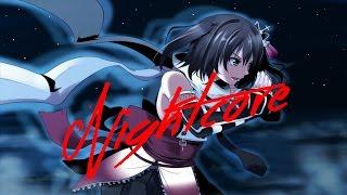 Nightcore - Heartbeat (Carrie Underwood)