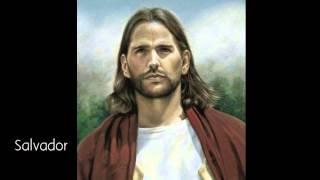 Vinde ao Senhor Come Unto Christ Portuguese
