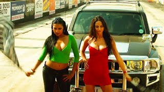 Fast And Frantic (Full Comedy Movie, HD, Race Film, English, Drama) free youtube movie