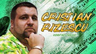 Cristian Rizescu  - Multi ma intreaba