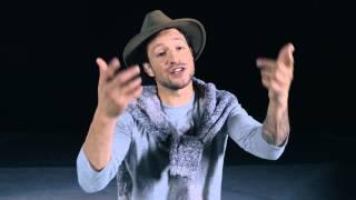 Jan Smit & Kraantje Pappie - Handen Omhoog (remix) - Officiële videoclip
