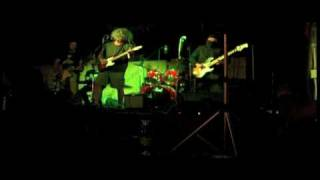Klippa Kloppa - Humido Babilonia (live 24/07/2010)