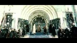 Gregorian - Moment Of Peace