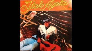 Italo Aiala - Tudo passara