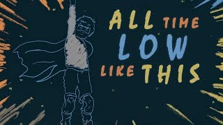 "The Chainsmokers Vs. Jon Bellion - ""All Time Low Like This"" (Mashup)"