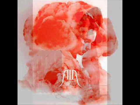 hope-sandoval-cherry-blossom-girl-version-air-original-song-gabriel-reyes