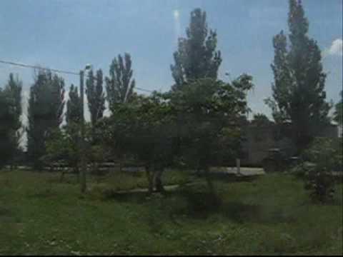 30.07.2010 Ukraine.Vidradne.Zaporizhzhya reg..wmv