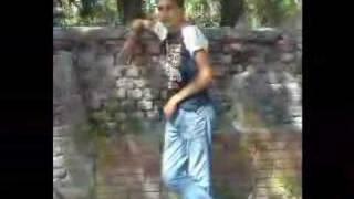 DJ KADİR Vs Sinan Özen-Uyusunda Büyüsün.2007 mix