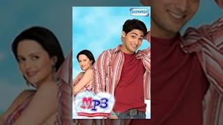 MP3 - Mera Pehla Pehla Pyar - Ruslaan Mumtaz | Hazel  - Hindi Full Movie - [With English Subtitles] width=