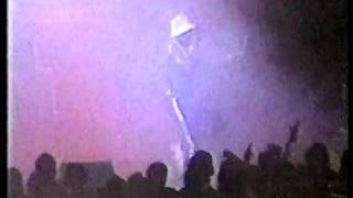 LL Cool J - I'm Bad (live)