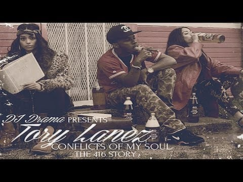 tory-lanez-hate-me-on-the-low-the-suggestion-conflicts-of-my-soul-nhhrbmp