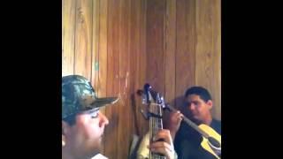 Calando guitarras 2.....