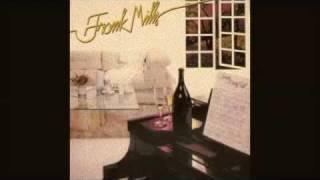 The Happy Song / Frank Mills -ORIGINAL-