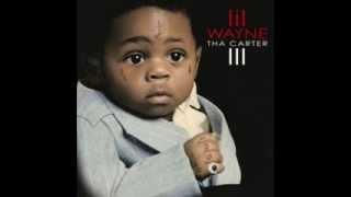 Lil Wayne- 3 Peat w/Lyrics