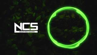 T Mass & Jaxxtone   Gave To Me NCS Release HD