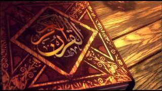 Hafiz Aziz Alili - Kur'an Strana 204 - Qur'an Page 204