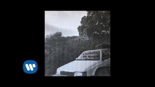 Niia - California (feat. Boogie) [Official Audio]