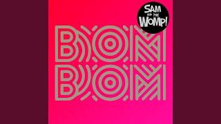 Bom Bom (Instrumental)