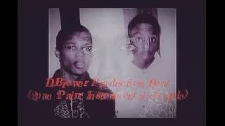 D.Brewer Production Beat 2pac Sample (Pain Instrumental)