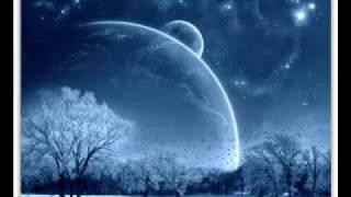Musica Fantasia - Rondo Veneziano