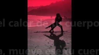 Kizomba-Boy Teddy Feat Big Nelo- O Teu Corpo SUBTITULESPAÑOL (Tu Cuerpo)
