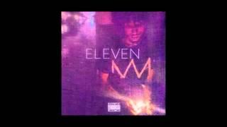 Rob Curly - Night Light | Eleven
