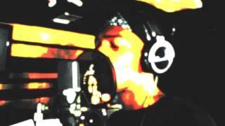 "Mishon ""Say It"" (cover) x Tory Lanez"