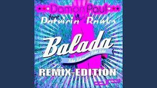 Balada (Polarbear Remix)